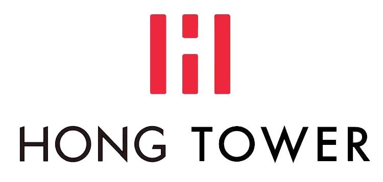 Hong Tower บริการ ให้เช่า พื้นที่สำนักงาน ออฟฟิศ